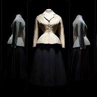 les 70 ans de la maison Dior