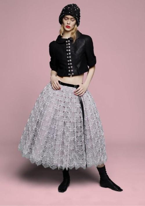 Exposition-haute-dentelle-cité-dentelle-mode-calais-Chanel