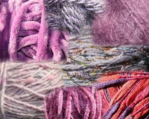 nouveauxfils violets
