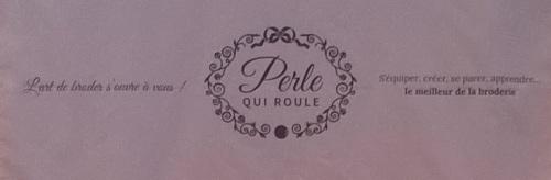 bannière PerleQuiRoule